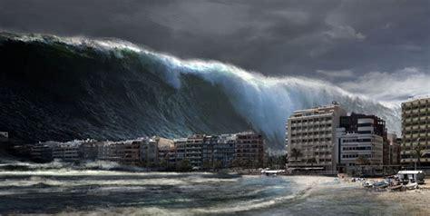 tsunami facts  facts  tsunamis kickassfactscom