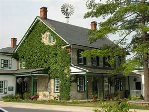17 best images about amish farm houses on pinterest home With amish home builders lancaster pa