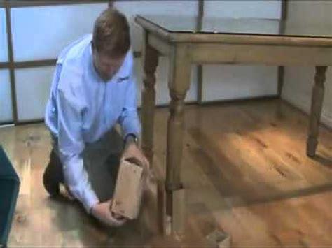 rehausseur pour chaise pieds rehausseur de lit magnum prevenchute