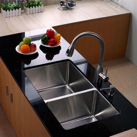 kohler kitchen sinks haccom