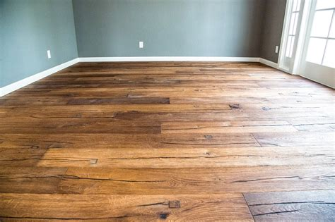 Castle Combe Flooring Sodbury by Castle Combe Flooring Reviews Alyssamyers