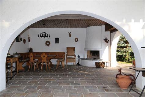Garten In Schwerin Zu Kaufen Gesucht by 3162136 Haus In Bernau Am Chiemsee Zu Verkaufen