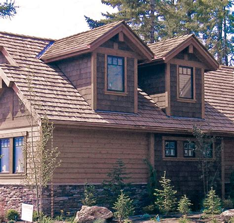 More Than Just Vinyl  The Pros And Cons Of Common Siding