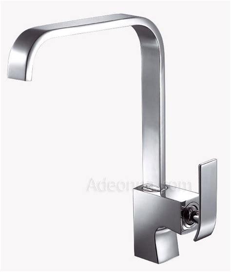 pour ma famille robinet cuisine inclinable grohe inox brosse