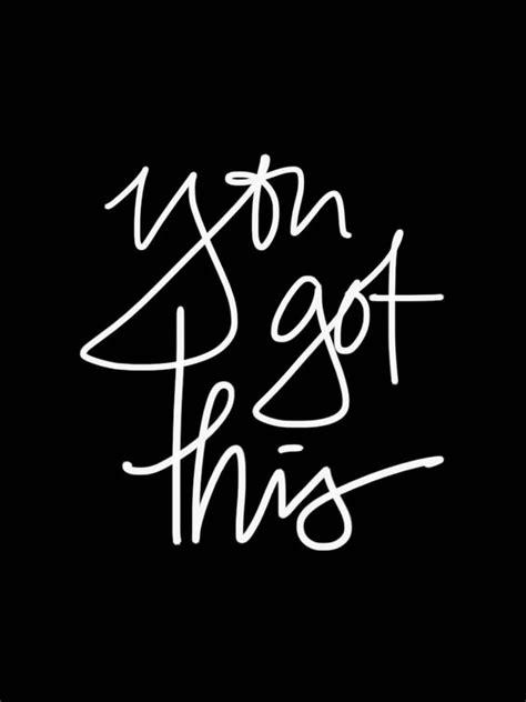 motivational   inspiring quotes gravetics