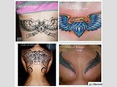 Tatouage Diamant Cheville Femme Tattoo Art