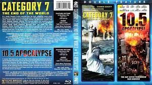 Catergory 7 - 10.5 Apocalypse - Movie Blu-Ray Scanned ...