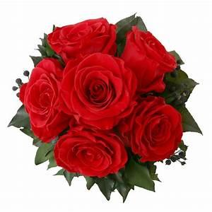 Ewige Rosen Box : rosenstrau rund 6 ewige rosen ~ Eleganceandgraceweddings.com Haus und Dekorationen