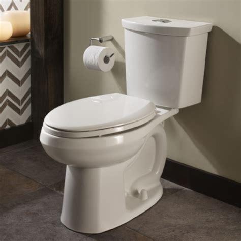 best toilet city plumbing