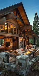 34 Of The Most Luxury And Elegant Backyard Design You U0026 39 Ll