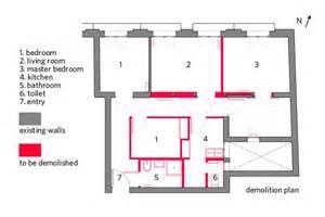 log home floorplans 10 best images about demolition plans on