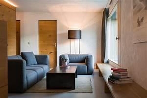 Ferienwohnung österreich Kaufen : zukunftsorientiert investieren ferienwohnung kaufen rocksresort ~ Yasmunasinghe.com Haus und Dekorationen