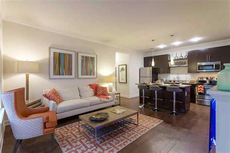 3 Bedroom Apartments Madison Wi 2018 Athelredcom