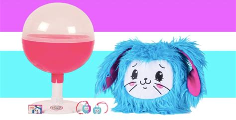 buy pikmi pops huddy  bunny   jumbo