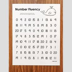 Best 25+ Number Recognition Activities Ideas On Pinterest  Number Activities, Preschool Number
