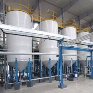 Paint Tank Suppliers and Manufacturers Asia   China