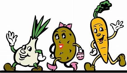 Organic Farming Benefits Clip Clipart Cliparts Clker