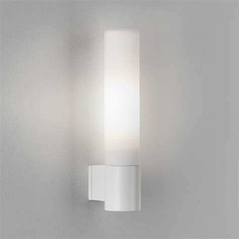 astro bari bathroom wall light