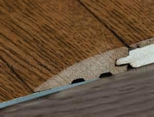 solid oak hardwood flooring lord parquet