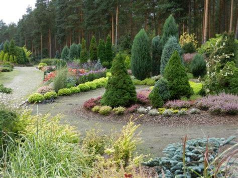 Galerija :: Dārzs | Plants, Deco