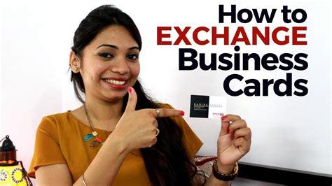 How To Exchange Business Cards Business Model Canvas Key Relationships Plan Yogurt Dipopulerkan Oleh Pengertian Vorlage Zelf Invullen Definisi Templates Excel