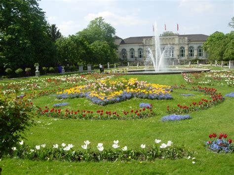 Botanischer Garten Köln Essen by Erfahrungsbericht St 228 Dtereise Nach K 246 Ln Meinhaushalt At