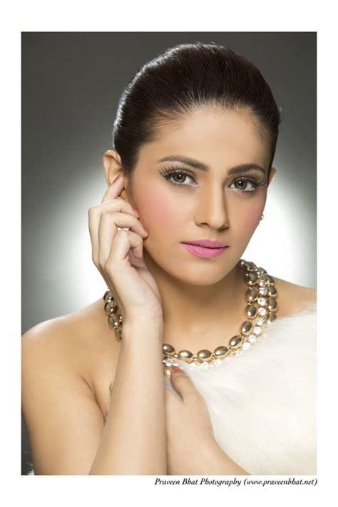 female models top modelling agency  india delhi mumbai