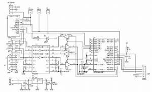 Sensor Circuit Page 10   Sensors Detectors Circuits    Next Gr