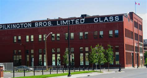 pilkington paint glass warehouse beltlineca