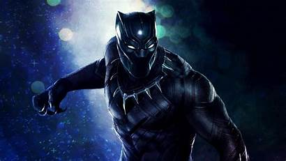 Panther Wallpapers 8k 4k Movies Backgrounds 5k