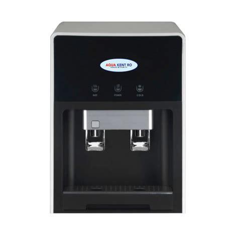 Aqua Kent Hot And Cold Table Top Water Dispenser AQ50 2C