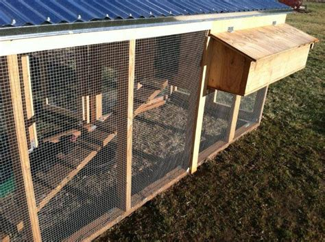 how to build a cheap chicken coop build a backyard chicken coop cheap outdoor furniture design and ideas