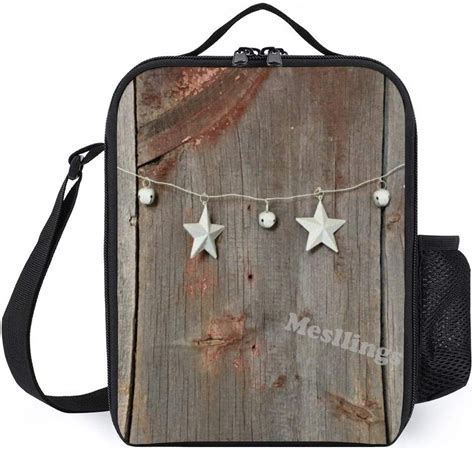 amazoncom silver star buntings  wood pallet casual