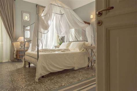 chambre d h es romantique la déco de chambre romantique conseils d architecte d