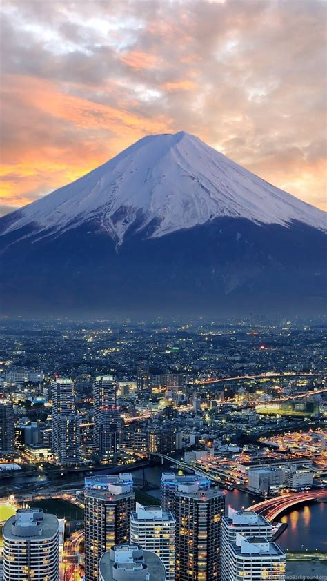 amazing hd japan mountains wallpapers yoanucom