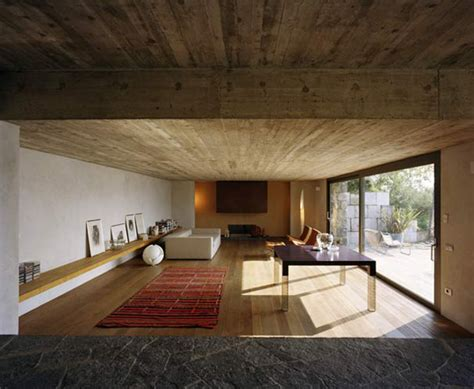 rustic house design  lake como italy  beautiful houses   world