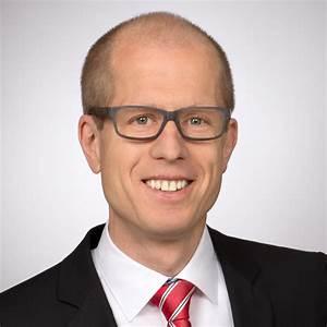 Telekom Deutschland Gmbh Rechnung Online : ingo saathoff vice president crm kundenentwicklung telekom deutschland gmbh xing ~ Themetempest.com Abrechnung