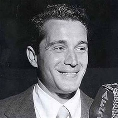 perry como obituary ave maria perry como tranquility funeral services