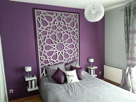 la chambre marocain les 25 meilleures idées de la catégorie décor de chambre à