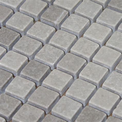 grey mosaic floor tile stone mosaic tile gray patterns bathroom wall marble kitchen backsplash floor tiles sgshgn 15b