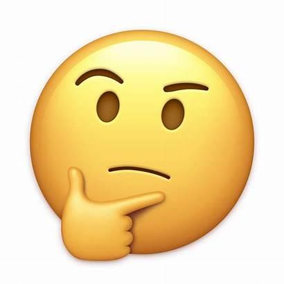 Emoji Iphone Emoticon Samsung Emotion Galaxy Cara