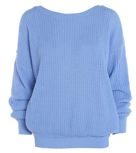 chunky womens sweaters womens oversized chunky sweater baggy knitted