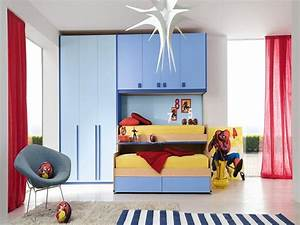 game themes for boy room decorating ideas your dream home With themed boys bedrooms ideas characters hobbies and preferences