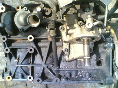 audi 1 8 t motor audi 1 8t engine block agu randburg gumtree south africa 111042828