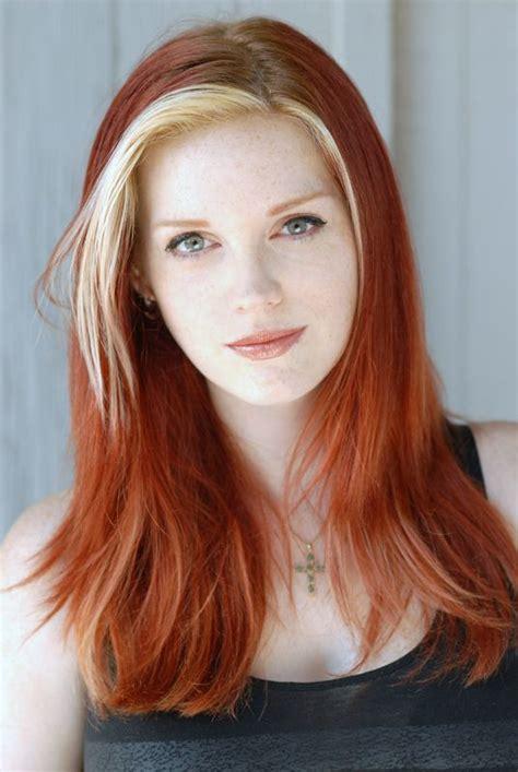 154 Best Hair Dye Versitycolorful Images On Pinterest