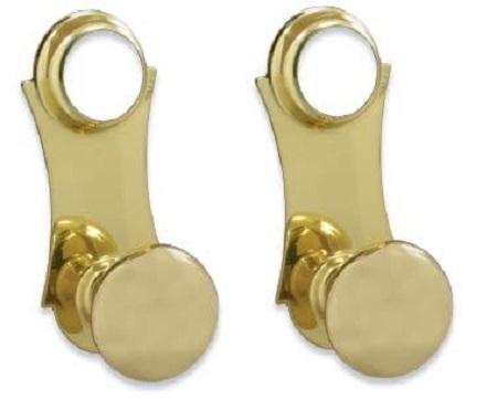 marks knob assembly kit  unilock kac mortise lock