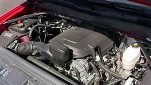2001 Chevrolet Silverado 2500 6 0 Vortec Engine Diagram