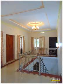 top photos ideas for room house design kerala interior design ideas from designing company thrissur