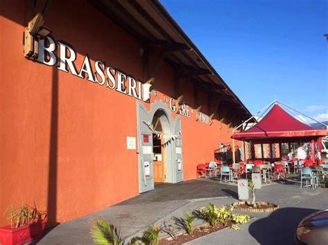 salle de sport gare du nord brasserie de la gare du nord bons plans la reunion