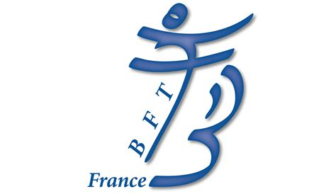 bureau de traduction lyon propositions de stages bureau formation traduction